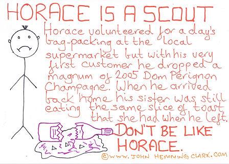 Horace8.jpg