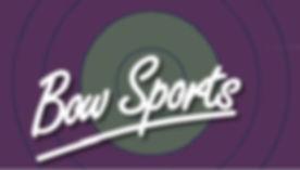 Bow Sports.jpg