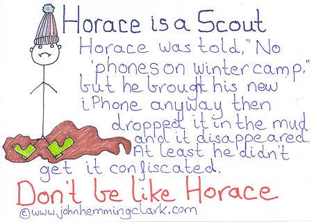 Horace3.jpg
