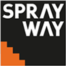 Sprayway.png