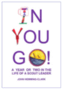 IN YOU GO!.jpg