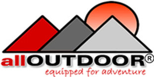 allOUTDOOR.jpg