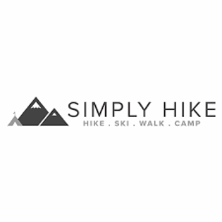 Simply Hike.png