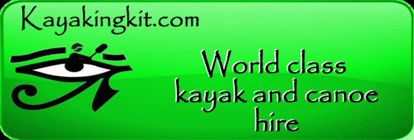 Kayaking Kit.png