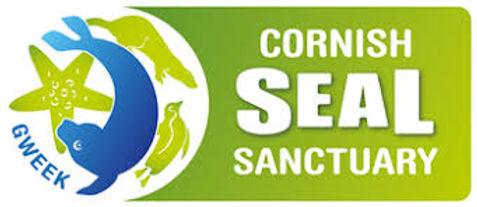 Cornish Seal Sanctuary.jpg
