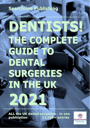 Dentists! 2021.jpg