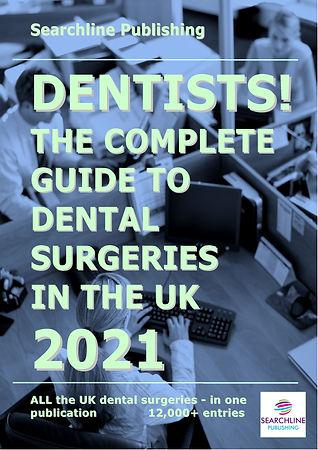 Dentists! 2021.jpg