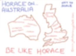 Horace23A.jpg