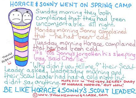 Horace46.jpg