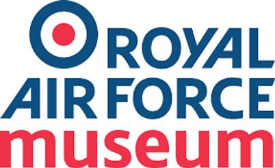 RAF museum.png
