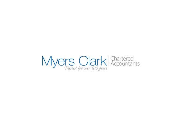 Myers C.jpg