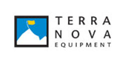 Terra Nova.jpg