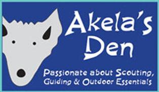 Akela's Den.jpg