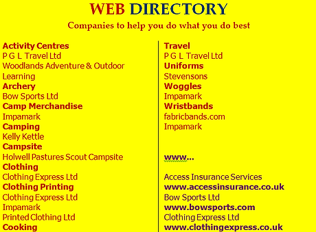 Web Directory.png