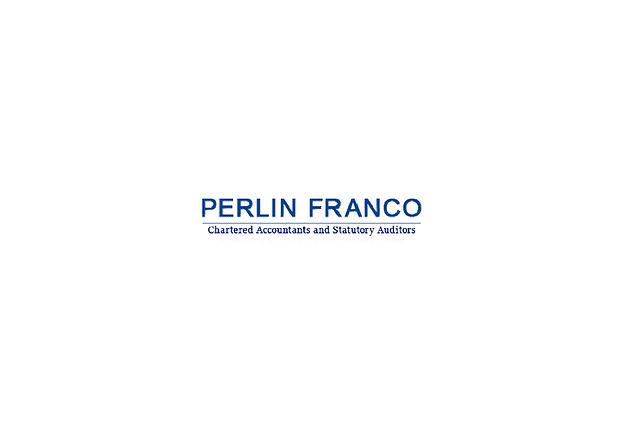 Perlin.jpg