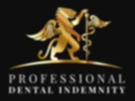 Professional Dental.png