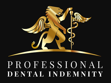 Professional Dental.png