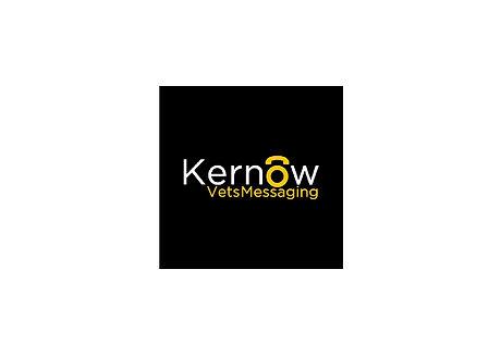 Kernow.jpg