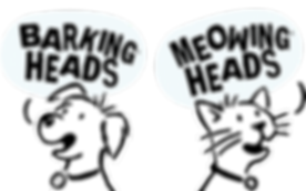 Barking.png