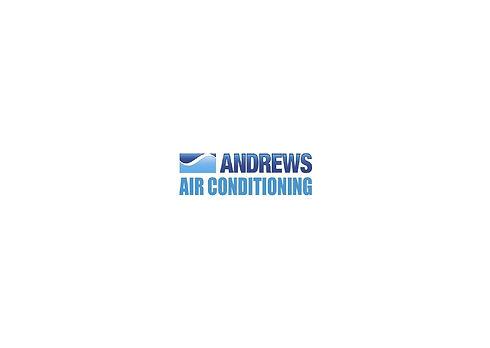 Andrews AC.jpg