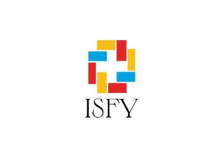 ISFY new.jpg