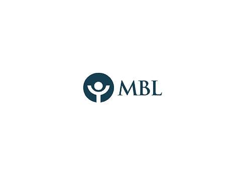 MBL II.jpg