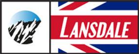 Lansdale.jpg