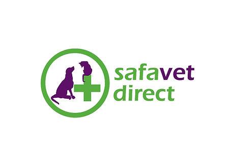 Safavet II.jpg