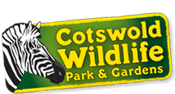 Cotswold Wildlife.png