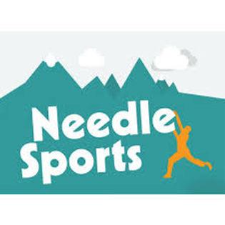 Needle Sports.jpg