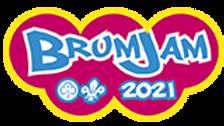 BrumJam-2021.png