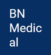 B N Medical.png