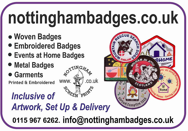 Nottingham Badges.jpg