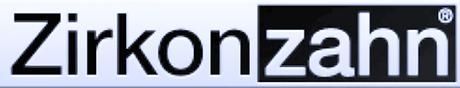 Zirkonzahn_edited.png