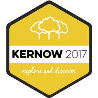 Kernow 2017.jpg