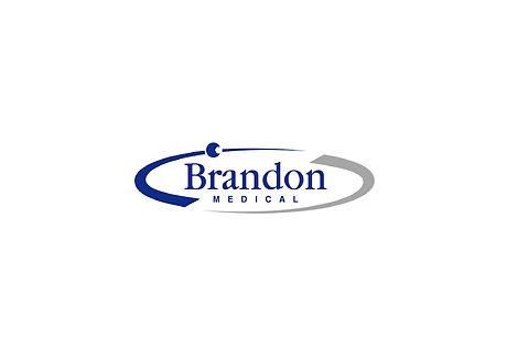 Brandon II.jpg
