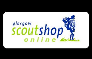 Glasgow Scout Shop.png
