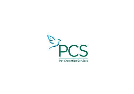 PCS II.jpg