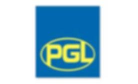 PGL New.jpg
