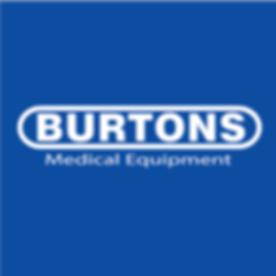 Burtons.png
