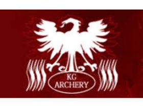 K G Archery.jpg