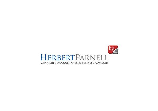 Herbert P.jpg
