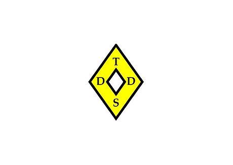 TDDS II.jpg