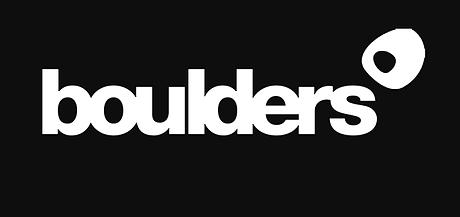 Boulders.png