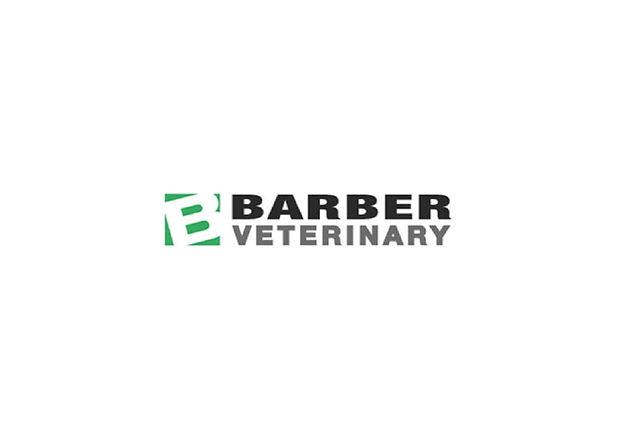Barber Vet II.jpg