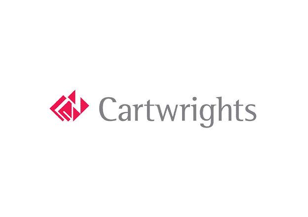 Cartwrights.jpg