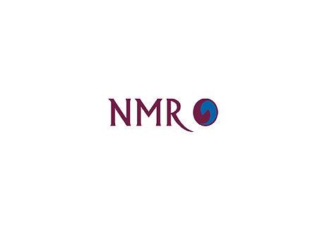 NMR II.jpg