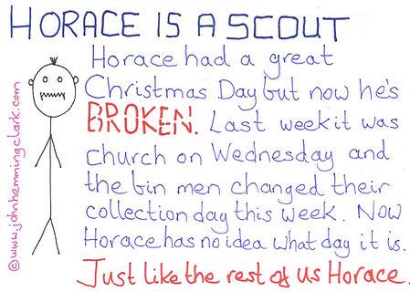 Horace2.jpg