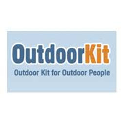 Outdoor Kit.jpg