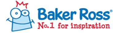 Baker Ross.png